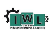 IWL - Industriewartung und Logistik
